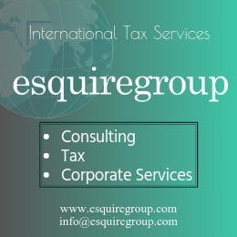 esquiregroup